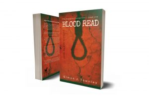 Blood-read-paperback-front-and-back