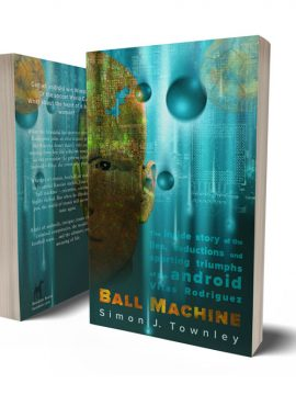 ball-machine-paperback-front-back-white