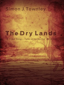 The_Dry_Lands_small