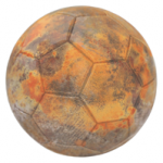 rusty-ball-200x200-on-white