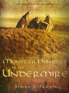Monster-Hunters-of-the-Undermire-small