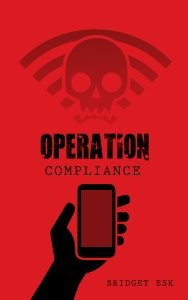 Operation Compliance