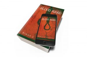 Blood-Read-paperback-and-iphone