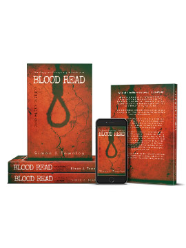 blood-read-4books-and-iphone-for-slides