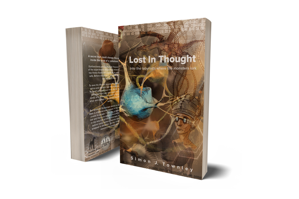 lost-in-thought-3d-2paperbacks