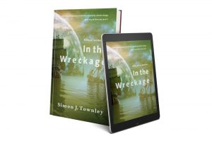 In-the-Wreckage-paperback-and-ereader