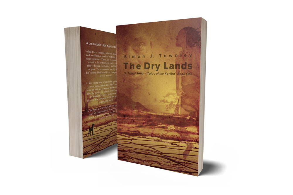 Dry-Lands-front-and-back