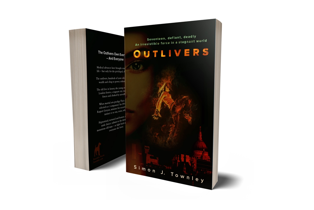 outlivers-paperback-front-and-back-062