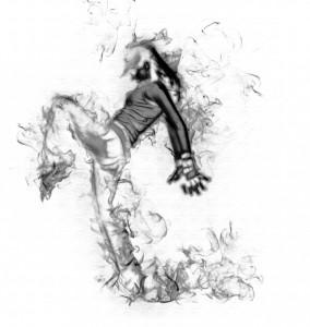 Theia-conte-crayon-4web2