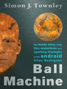 ball-machine-sci-fi-novel-android-tennis-football