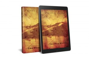 Fire-Within-hardback-and-iPad