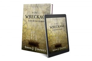 in-the-wreckage-paperback-and-ereaderv2
