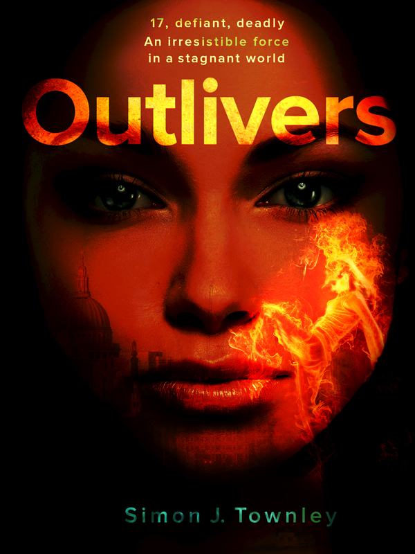 Outlivers-small