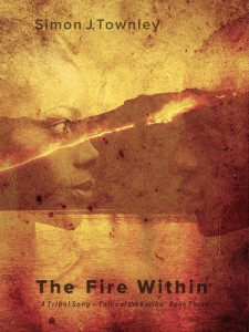 The_Fire_Within_small