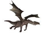 dragon-150-pixels