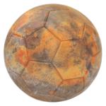 rusty-ball-200x200-on-white