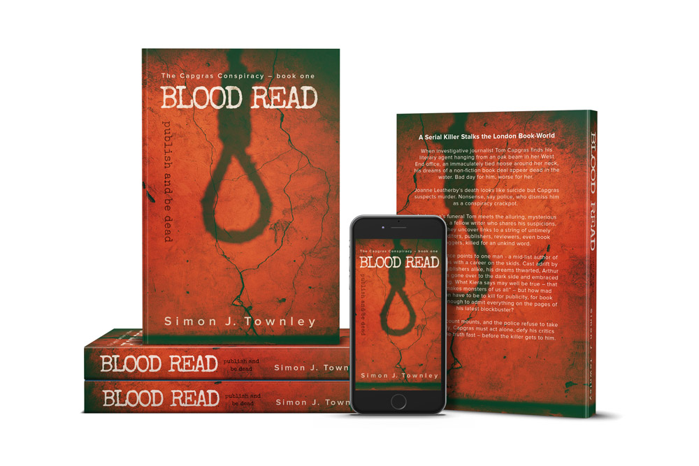 Blood-Read-4books-and-iphone