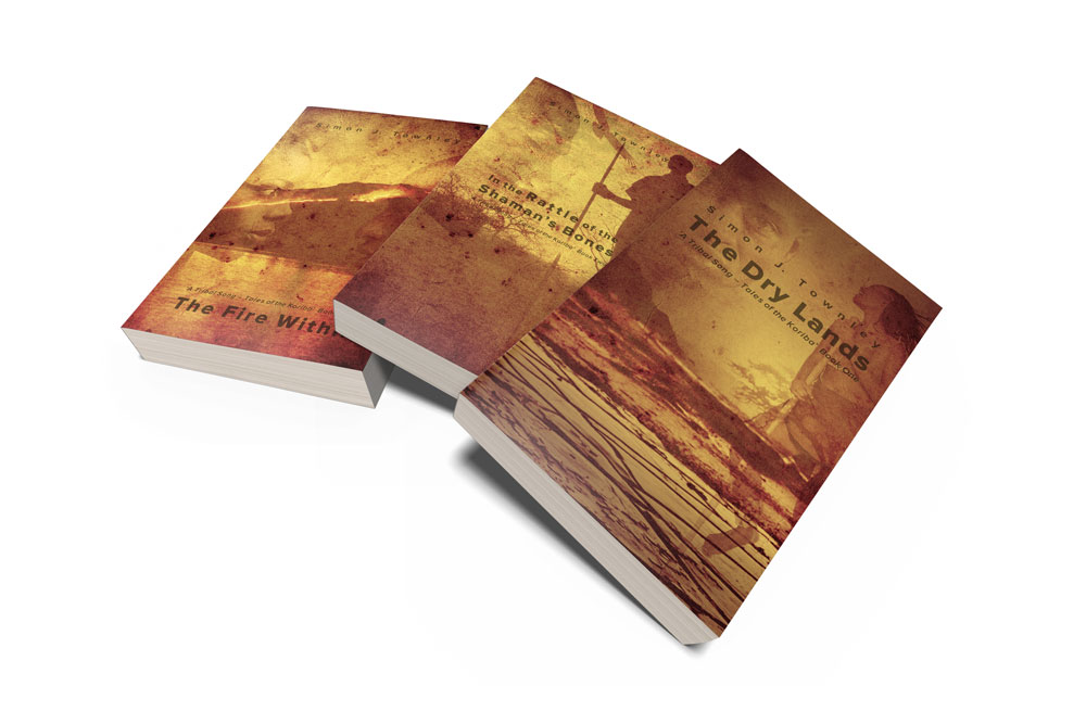 Koriba-3-books