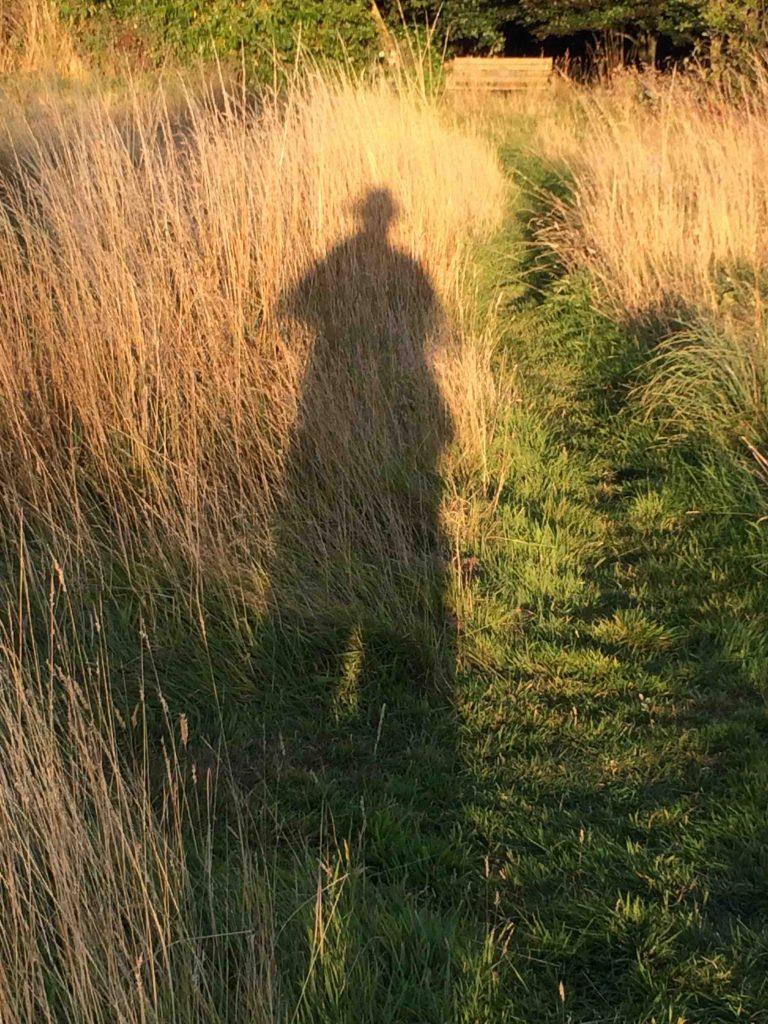 shadow copy